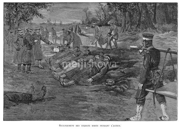 120824-0066 - Sino-Japanese War
