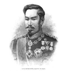 120824-0068 - Emperor Meiji
