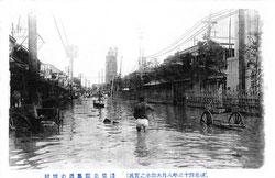 130125-0004 - Great Kanto Flood