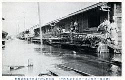 130125-0006 - Great Kanto Flood