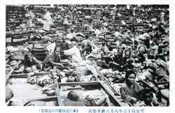 130125-0008 - Great Kanto Flood