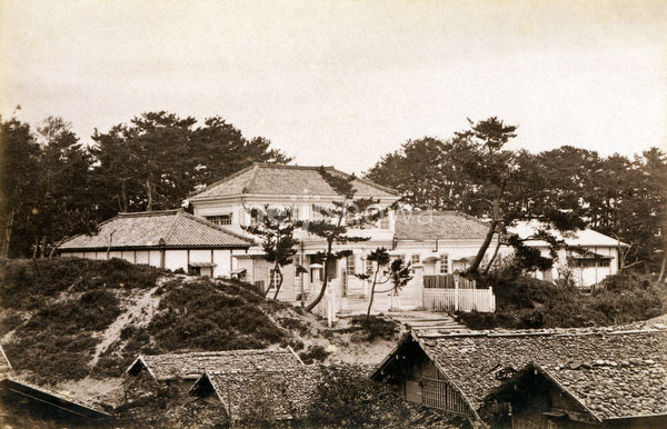 130125-0024 - Sakata Courthouse