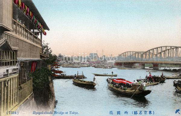 130125-0052 - Ryogokubashi Bridge