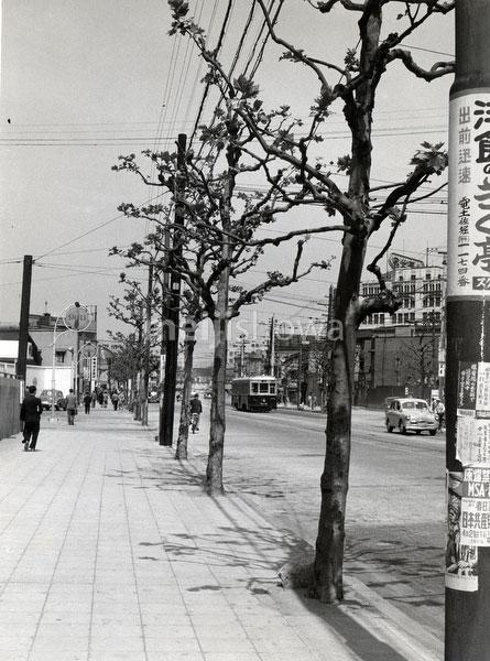 130129-0016 - Osaka Street