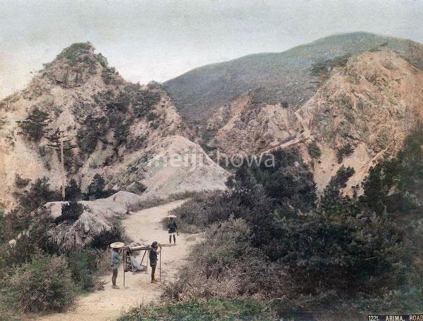 130129-0045 - Road to Arima