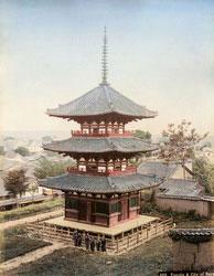 130129-0047 - Kofukuji Sanju-no-to