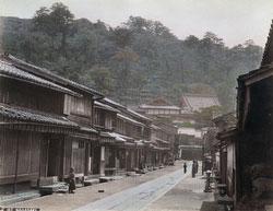 130129-0055 - Suwano-machi