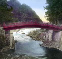 130208-0001 - Kamibashi Bridge