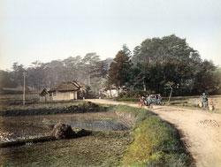 130601-0003 - Totsuka, Tokaido