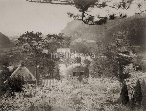 130601-0004 - Kanagawa Buddha
