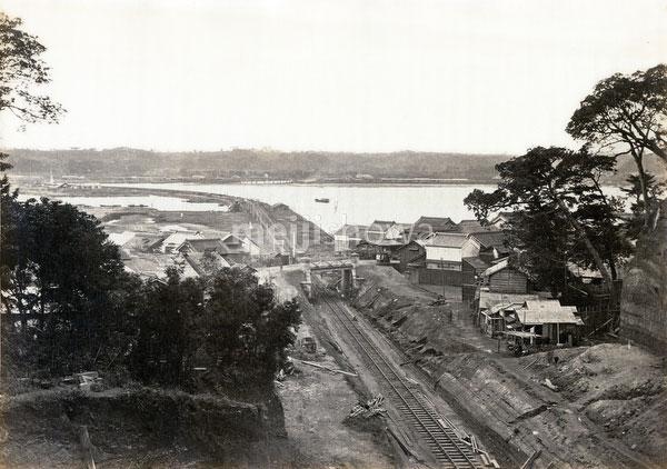 130601-0012 - First Railway Construction