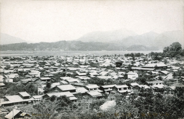 130601-0040 - Matsue
