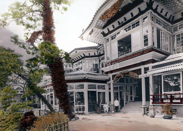 130601-0049 - Fujiya Hotel