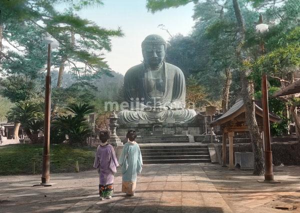 130602-0001 - Kanagawa Buddha
