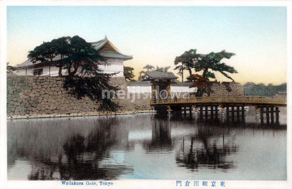 130602-0013 - Wadakura-mon Gate