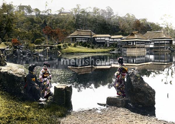 130602-0018 - Genkyu-en Garden