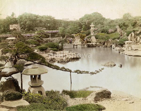 130602-0024 - Hotta Japanese Garden