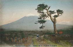 130602-0031 - View on Mt. Fuji