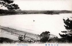 130602-0046 - Enoshima Bridge