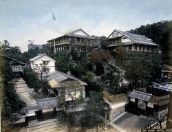 80303-0004-PP - Yaami Hotel