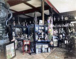 80303-0039-PP - Kuhn & Komor Shop