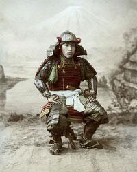 120207-0006-PP - Samurai