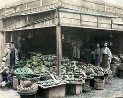 120207-0011-PP - Vegetable Store