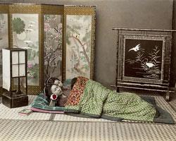 120207-0014-PP - Women Sleeping