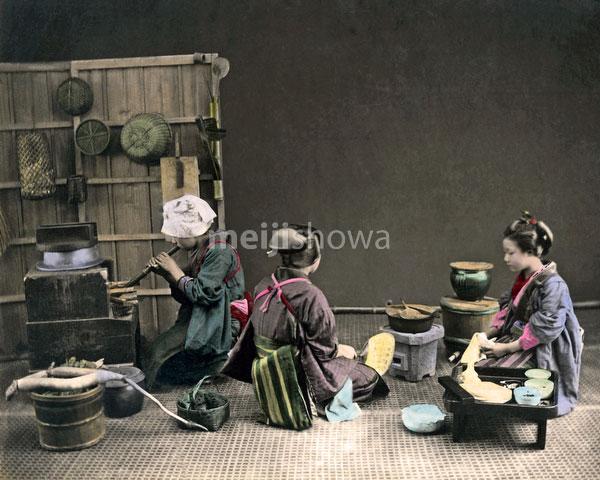 120207-0019-PP - Women Cooking