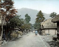 120207-0028-PP - Nagakubo Juku