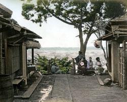 120207-0034-PP - Tanabe Teahouse