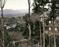 120207-0041-PP - Yaami Hotel