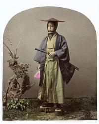 120207-0047-PP - Samurai