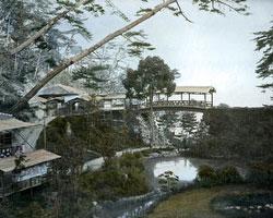 120207-0067-PP - Garden and Bridge