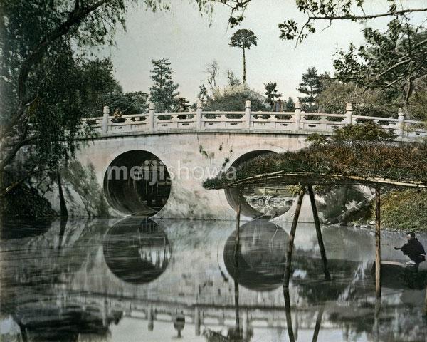 120207-0069-PP - Enzukyo Bridge