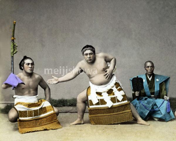 120207-0078-PP - Sumo Wrestlers