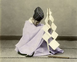 120207-0082-PP - Shinto Priest