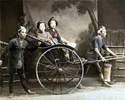 120207-0088-PP - Rickshaw