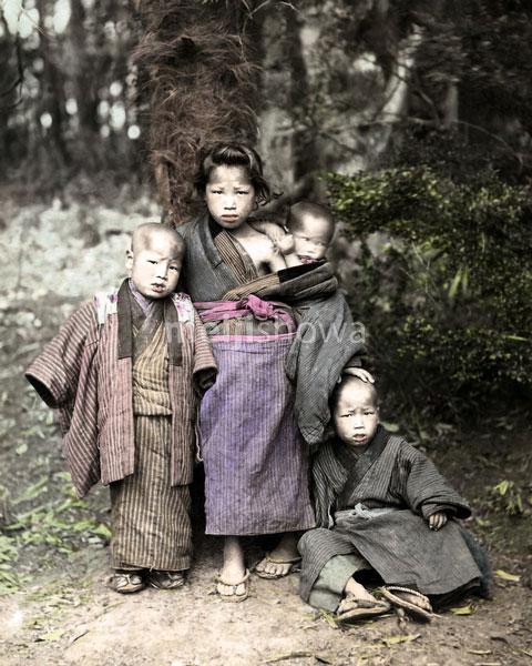 120207-0090-PP - Children