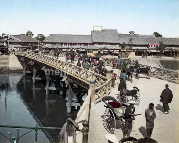 120207-0110-PP - Daikokubashi Bridge