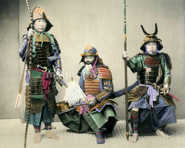 120207-0117-PP - Samurai