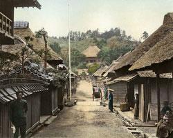 120207-0122-PP - Hase, Kamakura
