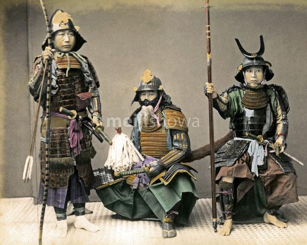 120207-0136-PP - Samurai