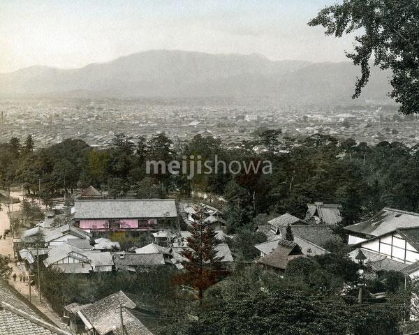 120207-0155-PP - View from Higashiyama