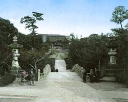 120207-0179-PP - Nishi Otani Temple
