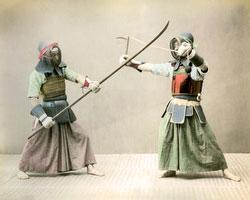 120207-0187-PP - Martial Arts Practice