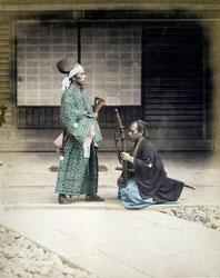 131128-0003 - Kneeling Samurai