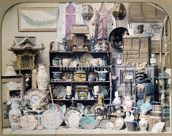 131128-0026 - Curio Shop