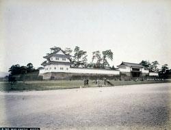 131128-0046 - Nijo Castle