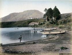 131128-0049 - Lake Ashinoko